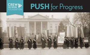 Push for Progress