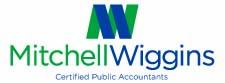 Mitchell Wiggins and Company