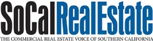 SoCal Real Estate