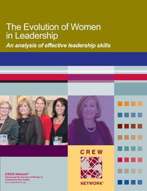 The Evolution of Women in Leadership: An Analysis of Effective Leadership Skills