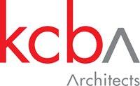 KCBA Architects