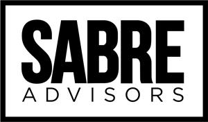 Sabre Real Estate Advisors