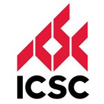 International Council of Shopping Centers ICSC