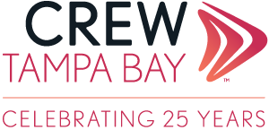 CREW Tampa Bay a chapter of CREW Network