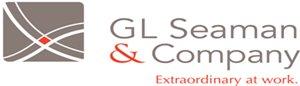 GL Seaman & Company