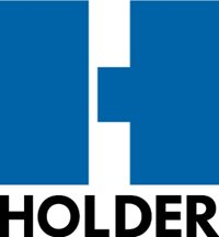 Holder Construction