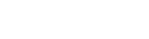 CREW New Mexico a chapter of CREW Network