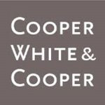 Cooper White Cooper