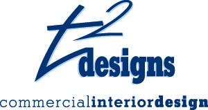 t2 designs