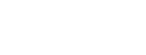CREW Iowa a chapter of CREW Network