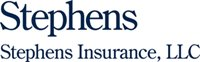 Stephens Insurance LLC