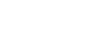 CREW-St Louis is a chapter of CREW Network