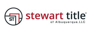 stewart-title