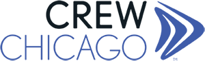 CREW Chicago a chapter of CREW Network