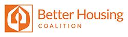 Better Housing Coalition