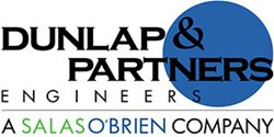 Dunlap and Partners
