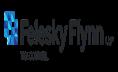 Felesky Flynn
