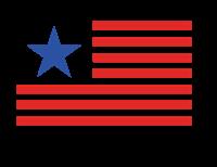 Republic Title of Texas