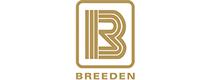 Breeden