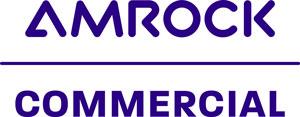Amrock | Commercial