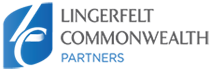 Lingerfelt Commonwealth