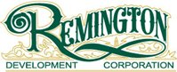 Remington Development Corporation