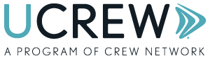 UCREW University Outreach