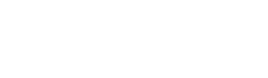 Wisconsin CREW is a chapter of CREW Network
