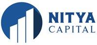 NITYA Capital