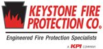 Keystone Fire Protection Co.