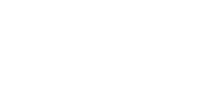 CREW Detroit a chapter of CREW Network